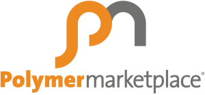 Polymermarketplace logo